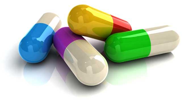 الطباعة الثلاثية الأبعاد ستغير مفهوم صناعة الأدوية