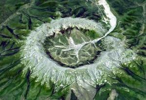 ناسا تطلق 3 ملايين صورة مذهلة للأرض