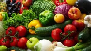 النباتيون أكثر عرضة للإصابة بالسرطان