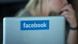 """""""فيسبوك"""" يساعدك في التخلص من حبيب سابق"""