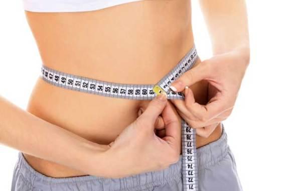 مشروب بسيط تعده في البيت يساعدك على التخلص من الدهون