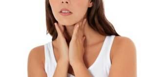 كيف تعالج جفاف الحلق والفم بخطوات بسيطة في المنزل؟
