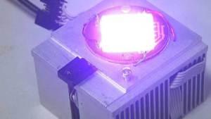 علماء روس يطورون جهازا لاستشعار ثاني أكسيد الكربون
