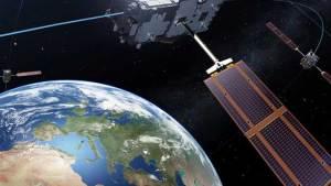 البنتاغون يخشى من زيادة قدرة روسيا في الفضاء