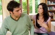 عدة أسباب لتهرّب الزوج من مسؤوليّاته