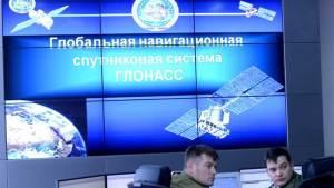"""روسيا تعتزم نشر محطة """"غلوناس"""" في نيكاراغوا"""