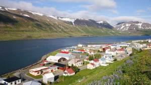 """10 أشياء لا تعرفها عن آيسلندا """"المغمورة"""""""