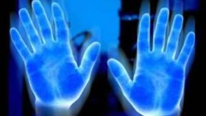 أشعة جديدة تقي المريض من أعراض العملية الجراحية