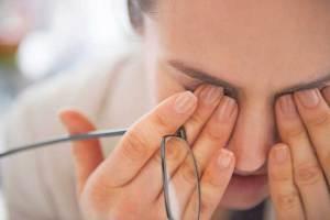 الأسباب التي تجعلك تشعر بالتعب والإرهاق الدائم