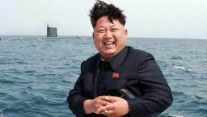 الزعيم الكوري الشمالي يخالف نهج الحزب