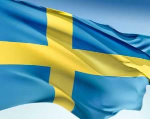 إعلان السويد أفضل بلد في العالم