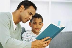 في أي البلدان أكثر الآباء اهتماما بأبنائهم؟