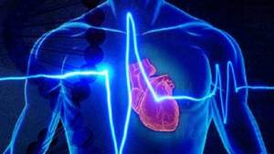تطبيق جديد يتنبأ بالإصابة بالنوبة القلبية قبل حدوثها بأسبوع