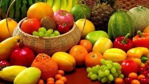ما هي الأطعمة التي لا يجب حفظها في الثلاجة ؟