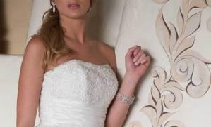 عروس توفيت خلال حفلة زفافها والسبب
