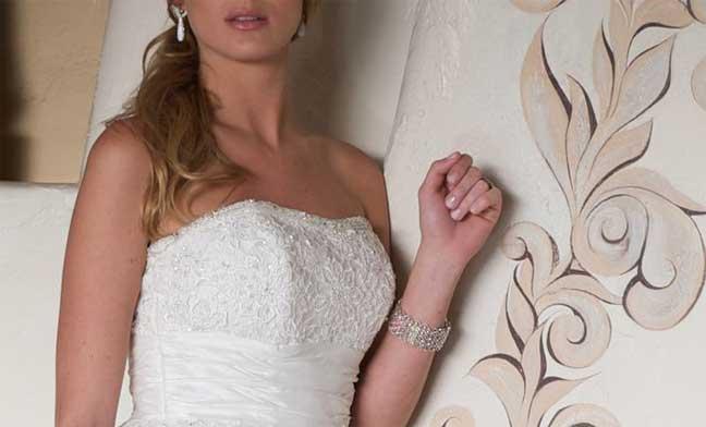عروس توفيت خلال حفلة زفافها والسبب غريب