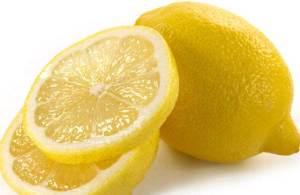 عصير الليمون مانع للحمل وقاتل لفيروس الإيدز