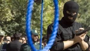 """المجتمع الإيراني يتفاعل مع جرائم رجل """"الفازلين"""""""