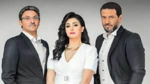 مسلسلات رمضان تتخطى الخطوط الحمر بالمثلية والعذرية