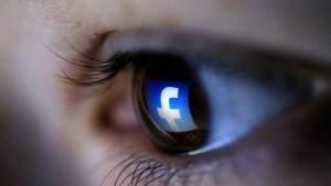 مواقع التواصل الإجتماعي تتفوق على المصادر التقليدية للأخبار