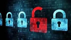 نصائح لتحمي نفسك من اختراق قراصنة الإنترنت