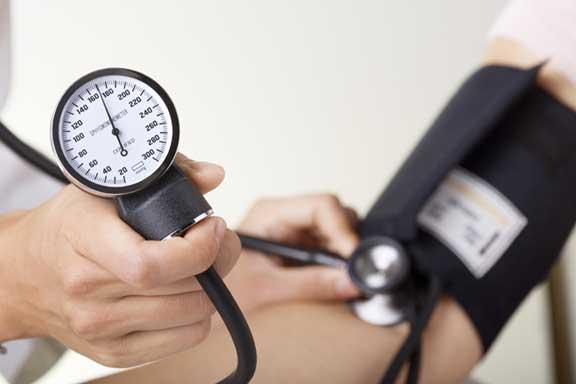 نصائح لمرضى ارتفاع ضغط الدم في رمضان