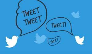 """""""تويتر"""" لمستخدميه: يمكنكم إعادة تغريد تغريداتكم"""