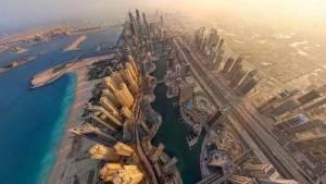 مؤشر الرفاهية الاجتماعية يستثني قطر ويضع الإمارات في المرتبة الأولى عربيا