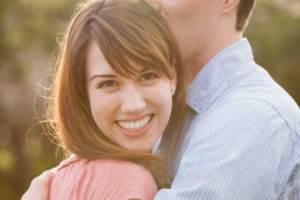 الدليل الكامل لأمراض الفم وعلاجاتها