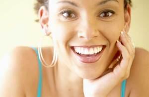 خطوات لصحة أسنانك