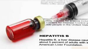 انتبه - قد تكون مصابا بالتهاب الكبد الفيروسي!
