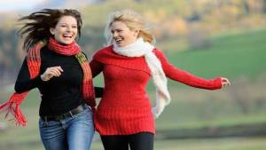 8 عادات بسيطة تجلب لك السعادة