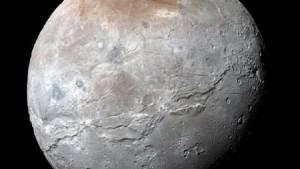 ناسا تشير إلى 10 اكتشافات هامة في بلوتو