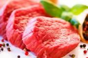 اللحوم الحمراء تزيد مخاطر الإصابة بالتهاب المفاصل