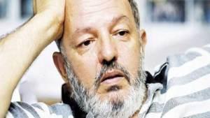 الموت يغيب المخرج الكبير محمد خان