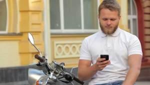 تطبيق آيسلندي يحذر السكان من ممارسة الجنس