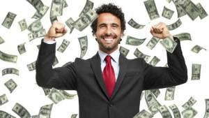 تعلم 10 عادات فتصبحَ مليونيرا