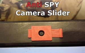 لماذا عليك تغطية كاميرا جهازك الذكي؟