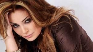 تسريب وصية سوزان تميم بعد 8 سنوات من مقتلها