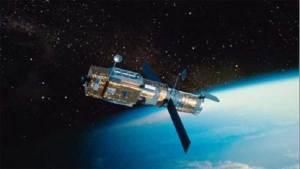 القوات الأمريكية تعد لحروب الفضاء أقمارا صناعية فتاكة