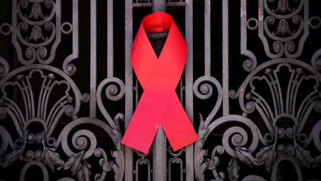 معالجة الايدز في وقت مبكر يقلص من انتشاره