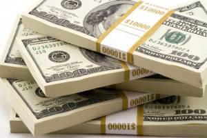 علماء يجدون طريقة للاحتفاظ بالأموال