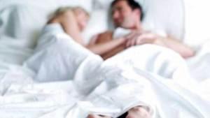 دراسة: الجيل الحالي يميل إلى العلاقات الزوجية