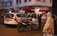 المخدرات في المغرب … وباء يهتك بالشباب في صمت مطبق!