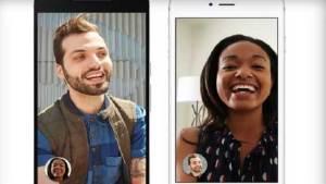 """غوغل تطلق تطبيق """"Duo"""" لمكالمات الفيديو على اندرويد وiOS"""