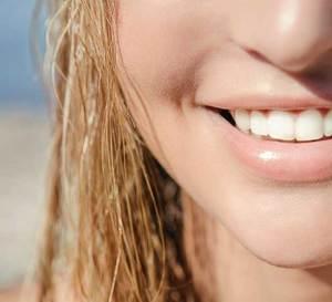 تلوّن الأسنان .. الأسباب والحلول
