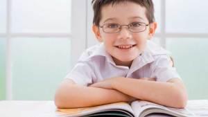 دراسة: الرضاعة الطبيعية تعزز ذكاء الأطفال