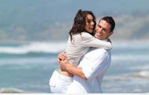 إليك هذه الخطوات لحياة زوجية مفعمة بالحب