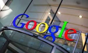 غوغل تبني نظاما بديلا لآندرويد