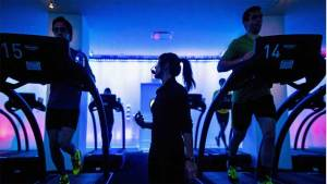 علماء يطورون دواء يحاكي فوائد ممارسة الرياضة